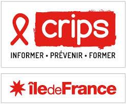 index_logo_crips_idf