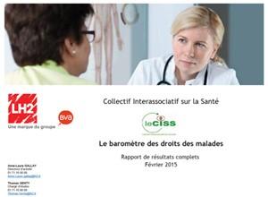 150303_barometre-CISS-droits-malades-couv